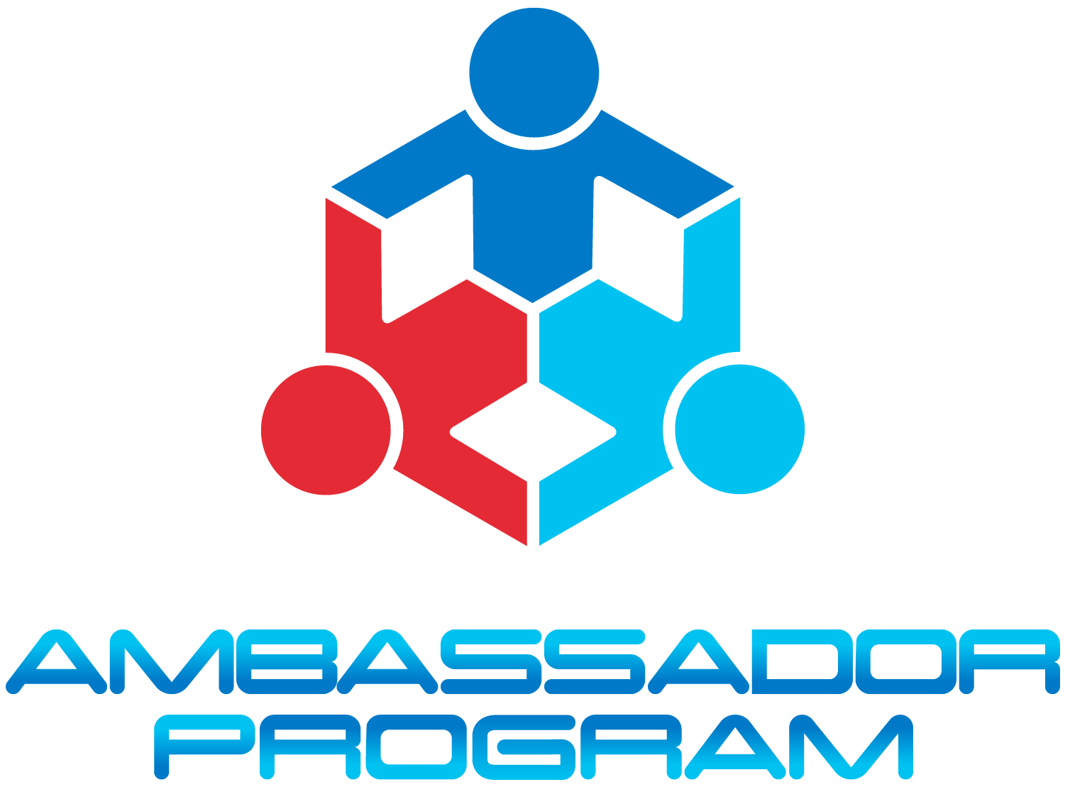 ONF Ambassador Program logo